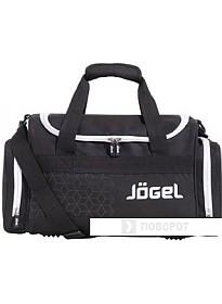 Сумка Jogel JHD-1802-061