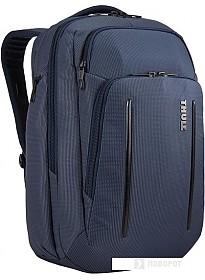 Рюкзак Thule Crossover 2 30L (синий)