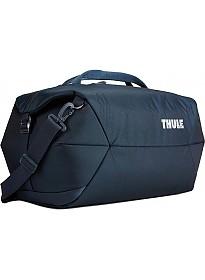 Сумка Thule Subterra Duffel 45L (темно-синий)