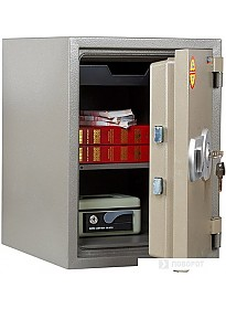 Офисный сейф Valberg FRS-49 KL