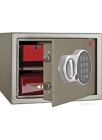 Мебельный сейф Промет TM-25 EL