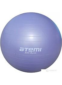 Мяч Atemi AGB-04-75 Антивзрыв