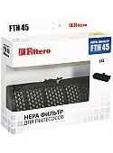 HEPA-фильтр Filtero FTH 45 LGE