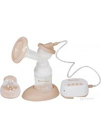 Электрический молокоотсос Lorelli 10220500000