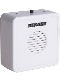 Отпугиватель Rexant 71-0013
