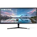 Монитор Samsung S34J550WQI фото и картинки на Povorot.by