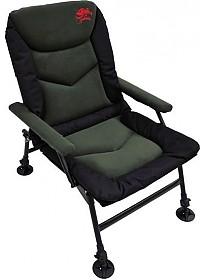 Кресло TRAMP Homelike TRF-051