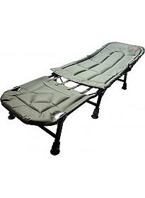 Кресло TRAMP Lounge TRF-055