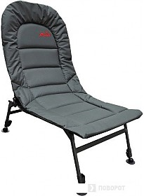 Кресло TRAMP TRF-030