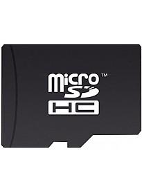Карта памяти Mirex microSDHC (Class 10) 32GB (13612-MC10SD32)