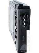 Жесткий диск EMC X-2UB-500G