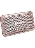 Беспроводная колонка Harman/Kardon Esquire mini 2 (розовый)
