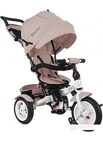 Детский велосипед Lorelli Neo Air Wheels (бежевый)