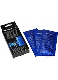 Жидкость для очистки Panasonic WES4L03-803