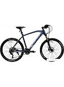 Велосипед Tropix Martinez 26 (2018)
