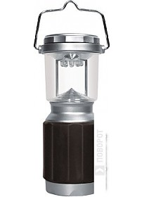 Фонарь Varta XS Camping Lantern LED 4AA