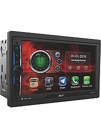 USB-магнитола ACV WD-7030N