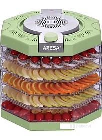 Сушилка для овощей и фруктов Aresa FD-440
