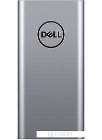 Портативное зарядное устройство Dell PW7018LC