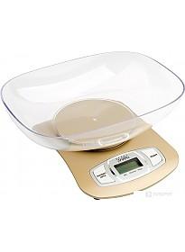 Кухонные весы Delta KCE-09-42