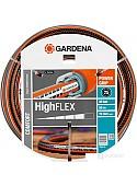 "Gardena HighFLEX 19 мм (3/4"", 50 м) 18085-20"