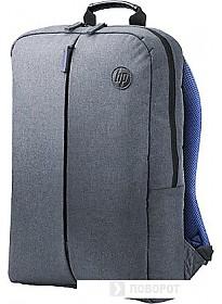 Рюкзак HP Value Backpack