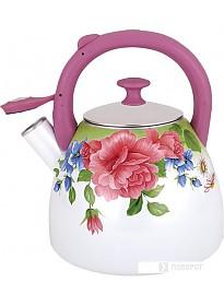 Чайник KELLI KL-4111