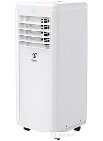 Мобильный кондиционер Royal Clima Moderno RM-MD45CN-E