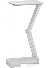 Лампа ЭРА NLED-426-3W-W