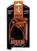 Адаптер Mystery MPRO Y.M.