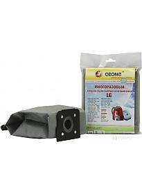 Многоразовый мешок Ozone MX-07