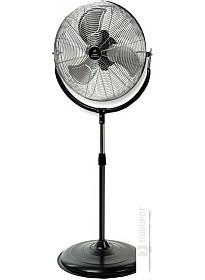Вентилятор Soler&Palau TURBO-455 CN PLUS