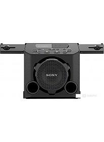 Мини-система Sony GTK-PG10