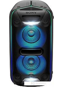 Микро-система Sony GTK-XB72