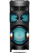 Микро-система Sony MHC-V72D