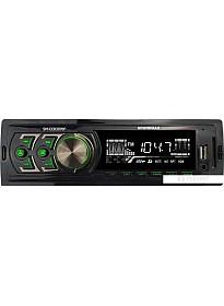 USB-магнитола Soundmax SM-CCR3070F