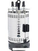 Электрошашлычница VES G111