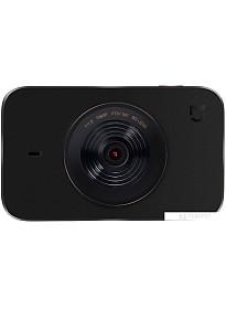 Автомобильный видеорегистратор Xiaomi Mi Dash Cam 1S MJXCJLY02BY