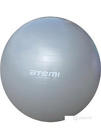 Мяч Atemi AGB-01-85