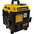Бензиновый генератор Champion IGG950 фото и картинки на Povorot.by
