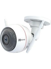 IP-камера Ezviz Husky Air CS-CV310-A0-1B2WFR