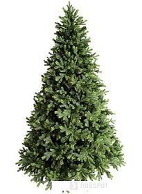Ель Green Trees Грацио премиум 1.8 м