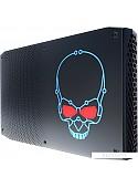 Intel Hades Canyon NUC Kit NUC8i7HVK