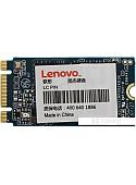 SSD Lenovo 7N47A00129 32GB