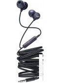 Наушники Philips SHE2405BK/00