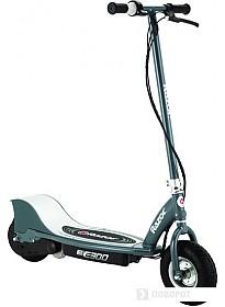 Razor E300 (серый)