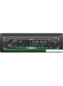 USB-магнитола ACV AVS-816BG