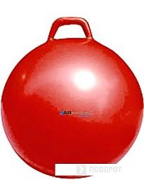 Мяч ARmedical HB1-45