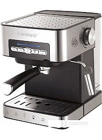 Рожковая помповая кофеварка Endever Costa-1065