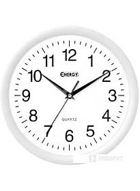 Настенные часы Energy EC-01